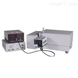 型号;ZRX-28299黑体实验装置