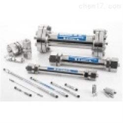 Inertsil AS砷化合物专用色谱柱 5020-18032