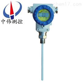 ZW-602电容杆式物位计