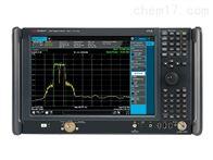 N9041B是德N9041B信号分析仪