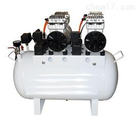 型号:ZRX-28262静音无油空压机