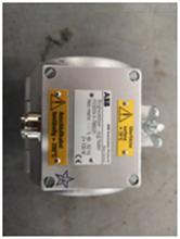 德国ABB原装进口环形加热器