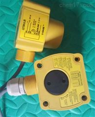 SME312F美國邦納BANNER傳感器光纤