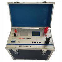 SHHZ1100高压开关回路电阻测试仪