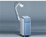 荷兰Enraf Nonius微波治疗仪650+
