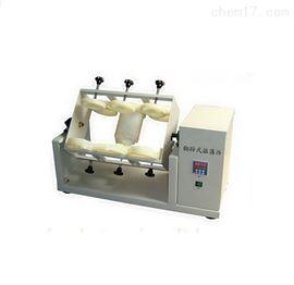 型号:ZRX-28218全自动翻转式振荡器