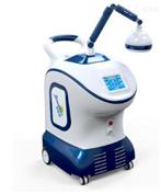 脉冲透热治疗仪NK-P