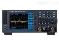 N9322C是德N9322C基础频谱分析仪