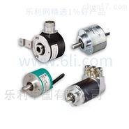 倍加福UB100-F77-E1-V31接近式超声波传感器