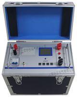 SHHZ1100300A开关回路电阻测试仪