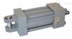 SH-3C04-3Lynair气缸