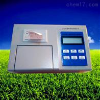 土壤肥料养分测定仪SYS-QTD