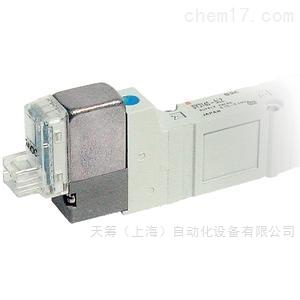 供应日本SMC电磁阀SY9220-5LZD-C8