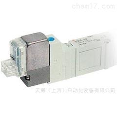 SY9220-5LZD-C8供应日本SMC电磁阀SY9220-5LZD-C8