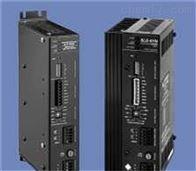 M091-TE09美国SUPERIOR电机