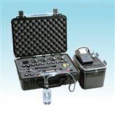 RAD-7RAD-7α能譜氡檢測儀