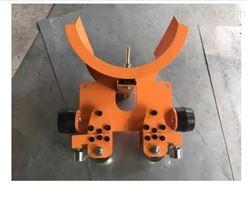 GHC-Ⅱ型工字钢台车型号