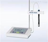 30254109梅特勒-托利多電導率儀FE32-Standard批發價