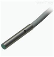 NBB0,8-4M25-E2德国倍加福P+F传感器电感式