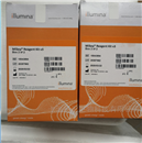 RS-200-0024Illumina/TruSeq Small RNA Library Prep