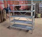 混凝土标养室专用试块架