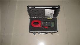 ETCR2100+2000A钳形接地电阻测试仪