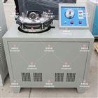沥青真空保水仪 数显耐磨硬度试验机
