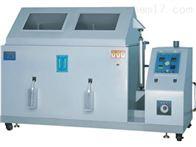 东莞科迪仪器KD-120盐雾测试箱