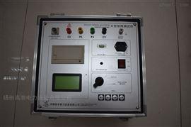 HT-81223A大地网接地阻抗测试仪电力四级承装修试