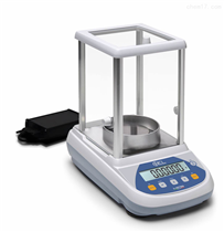 HPB-425i半微量天平十万分之一天平