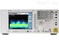 N9038A-RT1是德N9038A-RT1实时频谱分析仪