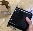 A06-SA6美国dongan点火变压器特价