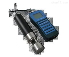 HBD5-SPM4220大发快三计划平台厂家