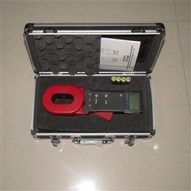 钳形接地电阻测试仪厂家价格