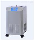 HH系列恒温油浴循环槽