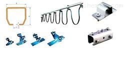 HXDL-70电缆滑线滑轨型号价格