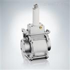 哈威HAWE德国水泵气动操纵液压泵
