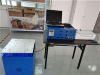 YH-600HZ机械振动台 高频率电磁式冲击振动测试台