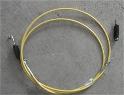 DZ160/G=1500/HUB200FLEXBALL旋转轴