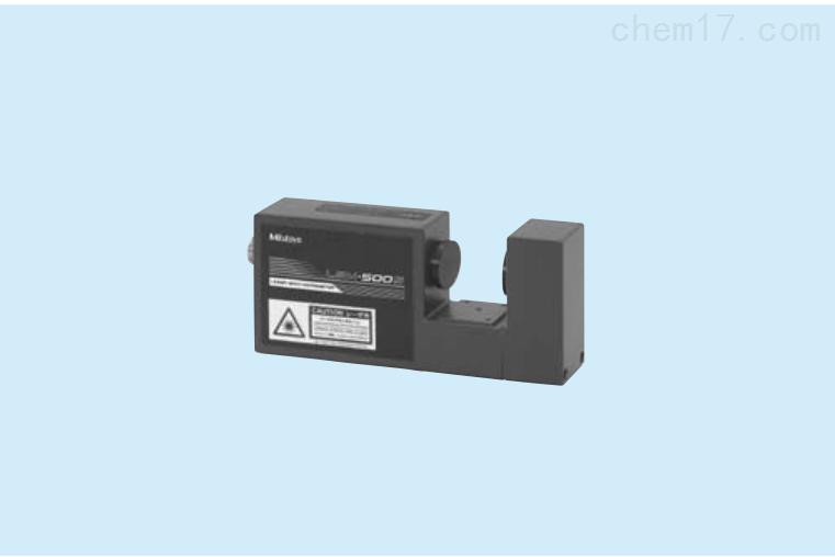 544-531三丰LSM-500S超细线用测量装置