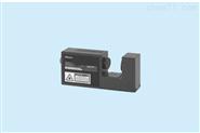 三丰LSM-500S超细线用测量装置