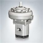 哈威HAWE气动液压泵双级泵