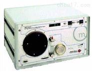 英国Michell氧分析仪