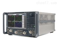 N5247B是德N5247B PNA微波网络分析仪