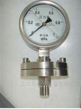 YTP-150YTP-150不锈钢隔膜压力表