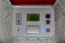 HTYDL氧化鋅避雷器測試儀廠家