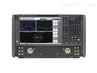 N5222B是德N5222B PNA微波网络分析仪