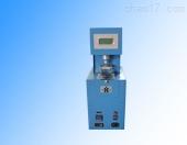 智能化型砂热湿拉强度测试仪  厂家