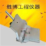 DWZ-120防水卷材弯折仪 试验仪