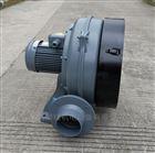 HTB100-102HTB100-102多段式鼓风机
